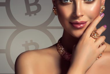 Fine Jewelry Dealer Birks Group Now Accepts Bitcoin