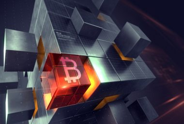 BCH Upgrades: What's New and What's Next