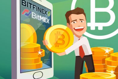 Bitfinex Introduces New Fees, Bitmex Rejects Claims It Trades Against Its Customers