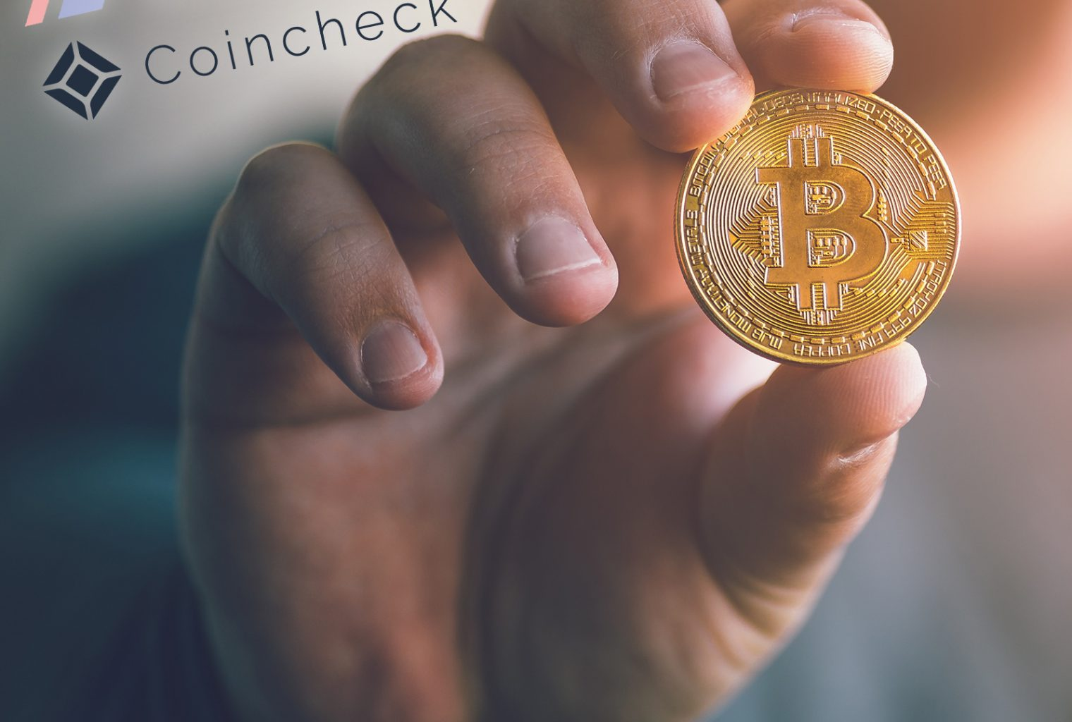 Exchanges News: Coincheck Resumes Trading for All Cryptos, Bitmex