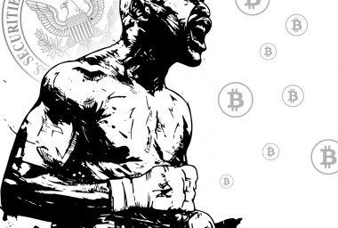 SEC Hits Floyd Mayweather and DJ Khaled With Fines for Unlawful ICO Promotion