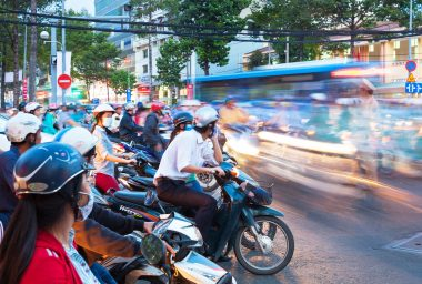 Vietnam at Crossroads on Cryptocurrency Regulations