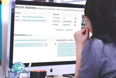 The US Government Is Powerless to Block Bitcoin Addresses