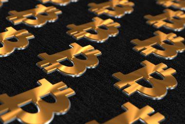 Bitcoin History Part 2: The Bitcoin Symbol
