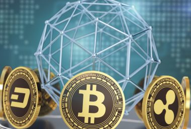 Exchanges Roundup: Revolut CEO Discusses Investment, Etoro Starts Rollout of Wallets