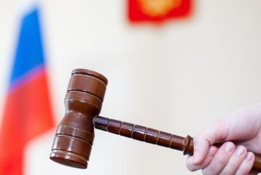 Bitcoininfo.ru Wins Court Case Against Ban