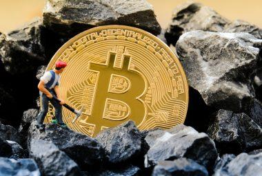 Bitcoin Mining News: Norway Revokes Subsidies, Bitmain Opens Washington Facility