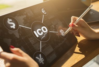 French Financial Markets Regulator Estimates ICOs Have Raised $21.9B Globally