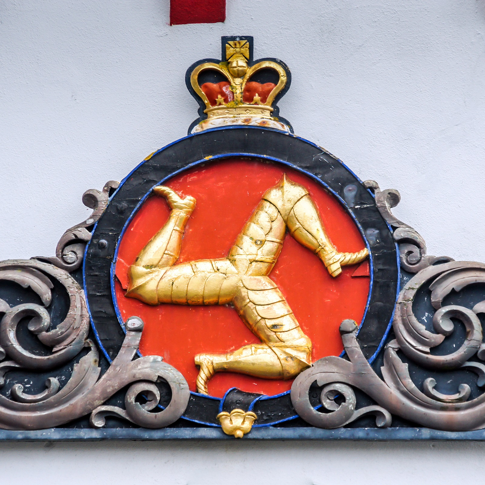 Isle of Man Updates Registration Rules for Cryptocurrency Businesses