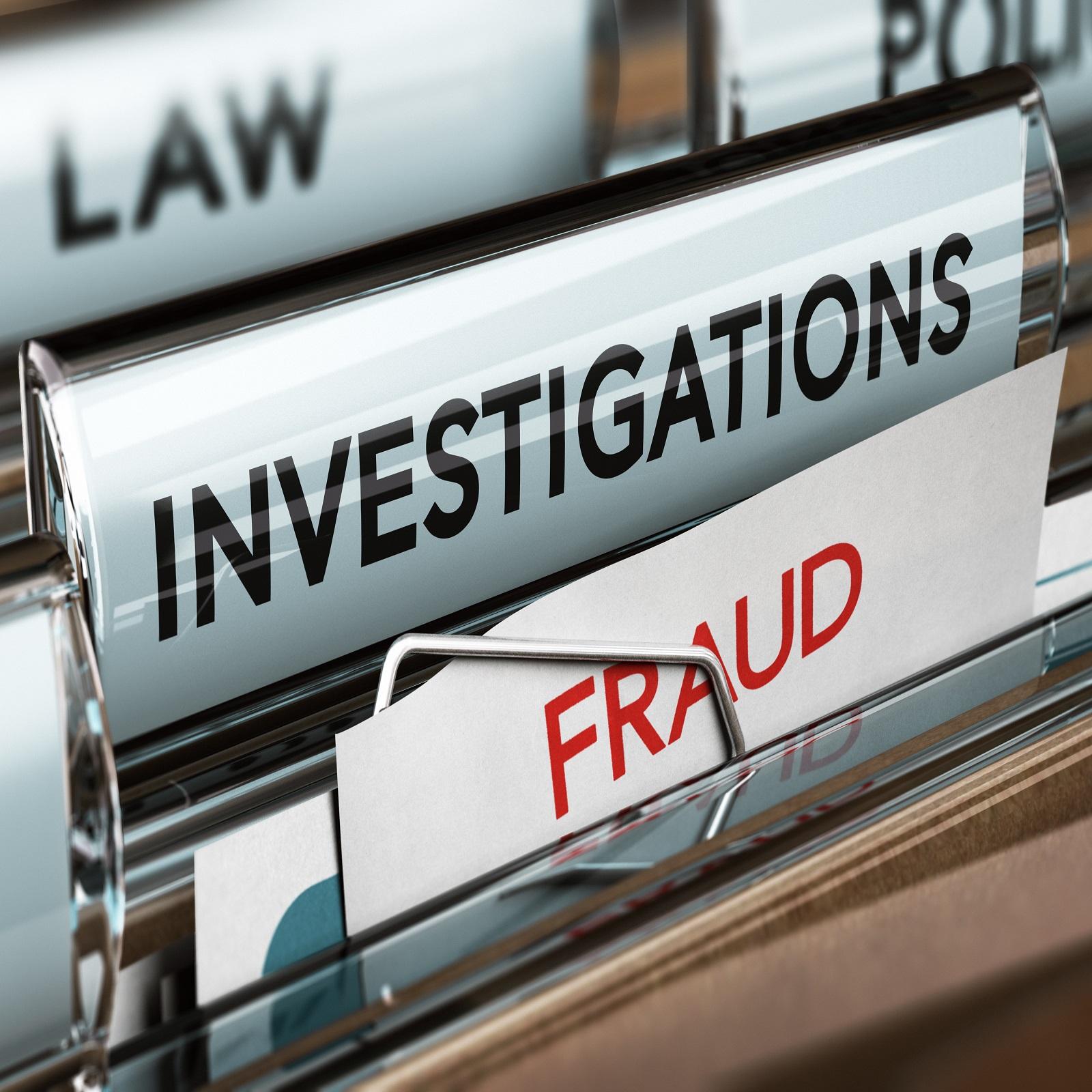 Non-Profit Project Investigates and Rates Suspicious ICOs
