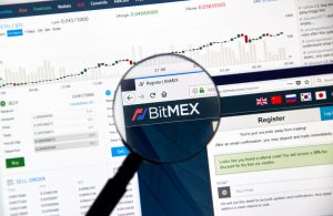 3% Bitfinex Withrawal Fee, Bitmex CEO Rejects Accusations of Foul-Play