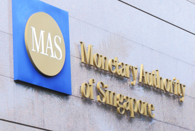 Singapore Finalizes Regulatory Framework for Crypto Payment Services