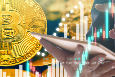 South Korea's Upbit to Launch Crypto Exchanges in Thailand and Indonesia