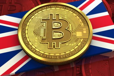 UK Investors to Pay Capital Gains and Income Tax on Bitcoin Investments