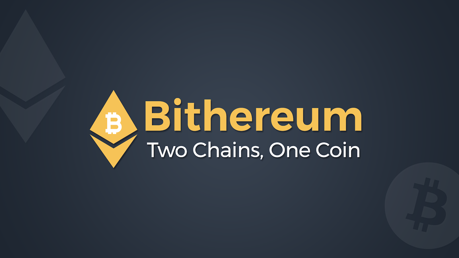Bitcoin Fork Bithereum Launches Coin to Revolutionize Cryptocurrency Mining