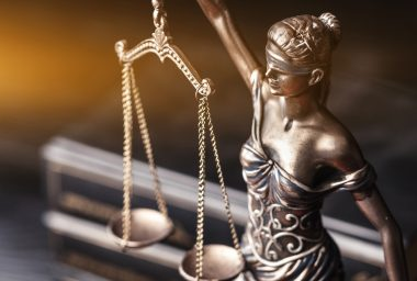 Judge Denies Craig Wright's Motion to Dismiss Billion-Dollar Bitcoin Lawsuit