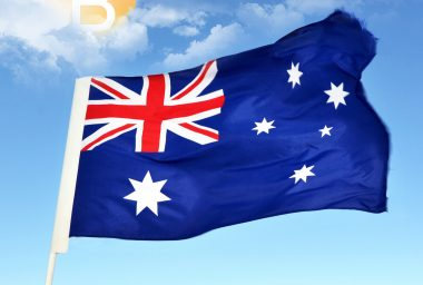 Australia's Financial Regulator Grants License to Bitcoin Exchange Coinzoom