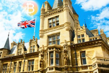 Hit by Sanctions, Iranian Students in the UK Use Bitcoin to Bypass Banks