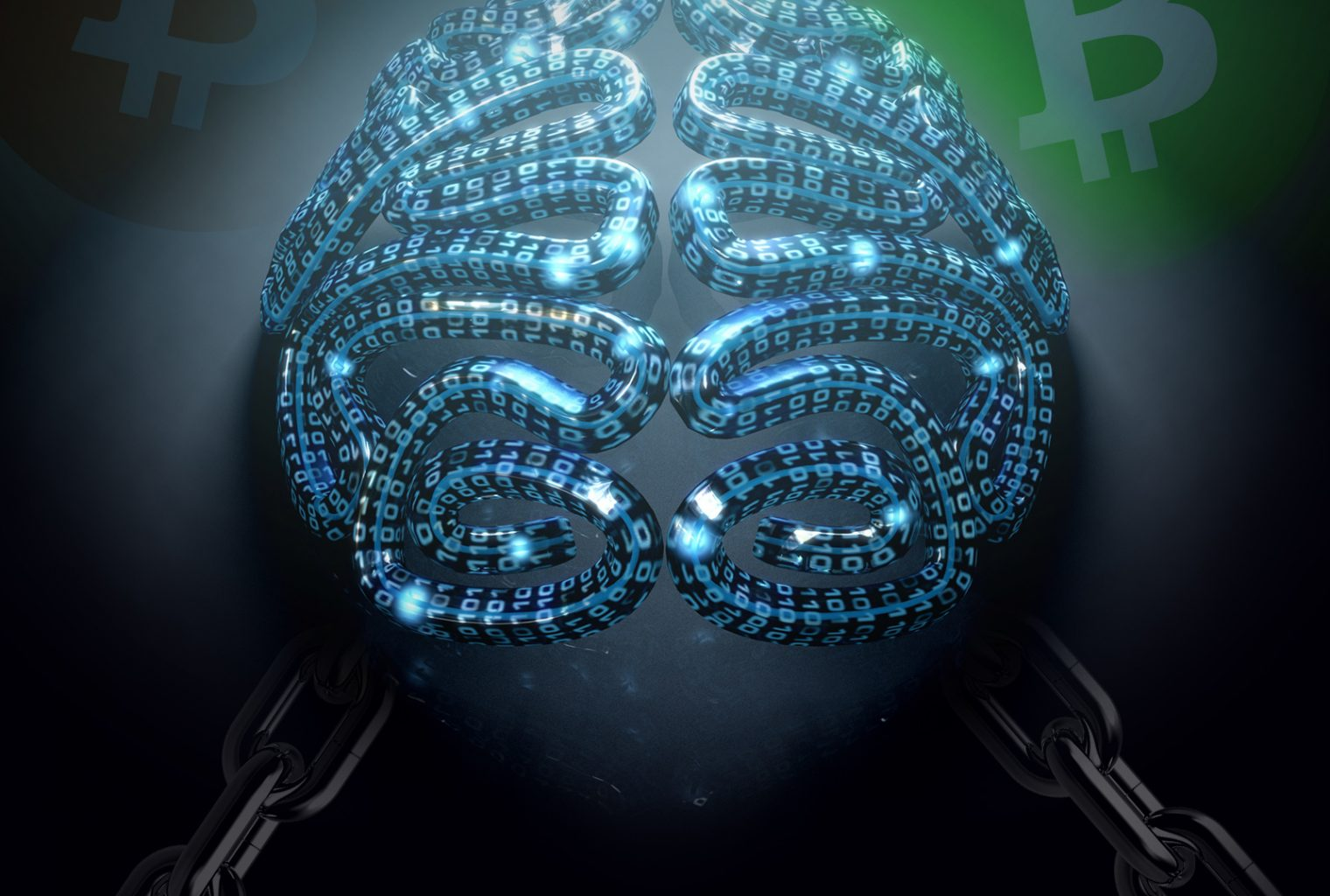 Crypto Schisms and Fork Psychology