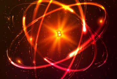 BCH-Based Openswap Client Will Feature Trustless Atomic Swaps