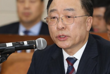 Korean Incoming Minister Confirms Crypto Taxation Plans