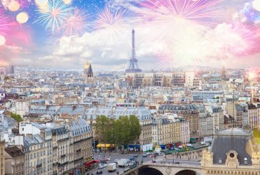 France Approves First ICO