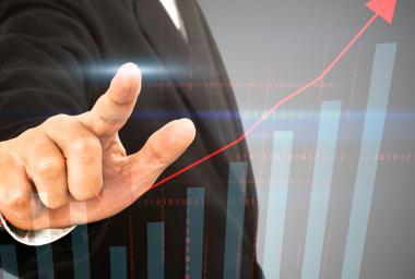 190 Companies Seek to Enter Japanese Crypto Market