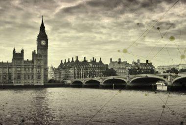Report: Over 300 British Blockchain Companies Shut Down in 2018