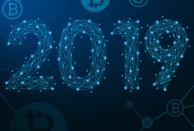 Eight Reasons to Use Cryptocurrency Payments in 2019