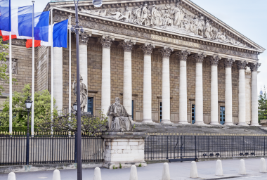 France Rejects Crypto-Friendly Tax Amendments