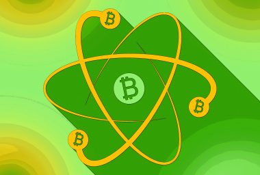 Openswap Makes In-Wallet BCH and BTC Atomic Swaps Possible