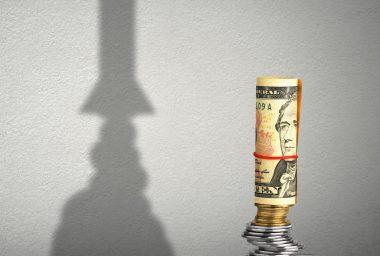 The Daily: Trustology Raises $8 million, SEC Fines Crypto Fund Coinalpha