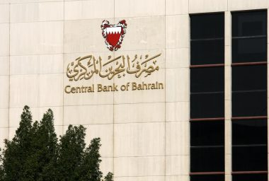 Bahrain's Central Bank Issues Draft Crypto Regulations