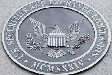 Amid Crackdown, SEC Chairman Emphasizes Compliance Requirements