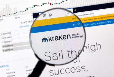 Kraken Launches Margin Trading for BCH Pairings