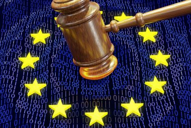 Mastercard Fined $650M by EU for 'Artificially' Raising Fees