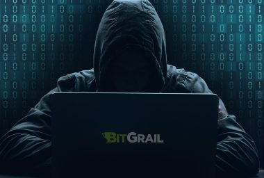Italian Court Orders Bitgrail Founder to Refund $170M of 'Missing' Cryptocurrency