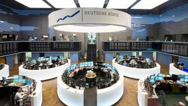 Leading Stock Exchanges in Switzerland, Germany, Austria Now List Bitcoin ETP