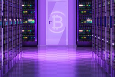 A Look at Some of the 'Next Generation' Bitcoin Mining Rigs Available Today