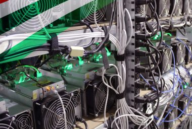 Abkhazia Temporarily Shuts Down 15 Mining Farms