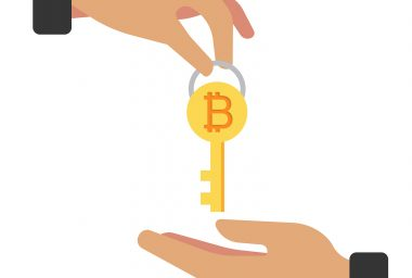 Bitcoin's Proof of Keys Day Begins With Industry-Wide Support