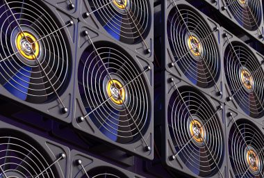 Japan's DMM Exiting Crypto Mining Business