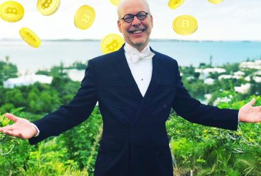 Wendy McElroy: Interview with Jeffrey Tucker on All Things Crypto, Part One