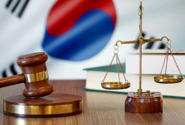 Bithumb Takes Korean Tax Authority to Court Over 'Groundless' Crypto Tax