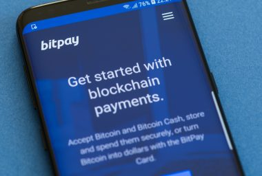 Bitpay Reports Processing Over $1 Billion Transactions in 2018