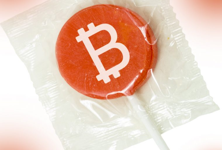 """The """"Wrapped Bitcoin"""" Project Has Now Officially Launched on Ethereum"""
