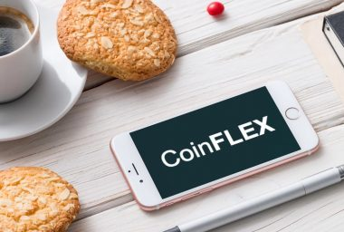 Coinflex Exchange to Offer Leveraged BCH and BTC Futures