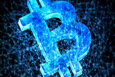 10 Years Ago Bitcoin's Genesis Block Changed the Course of History