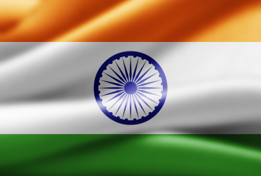 Indian Government Invites Law Firm to Present Suggestions for Crypto Regulation