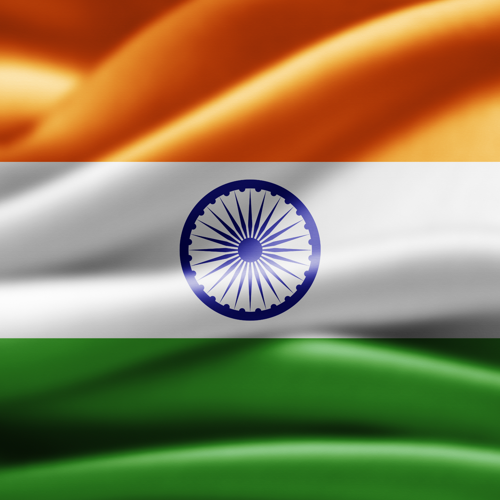 Indian Government Invites Law Firm to Present Crypto Regulatory Proposal With Self-Regulation
